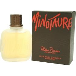 Foto Minotaure By Paloma Picasso Edt Spray 2.5 Oz Men