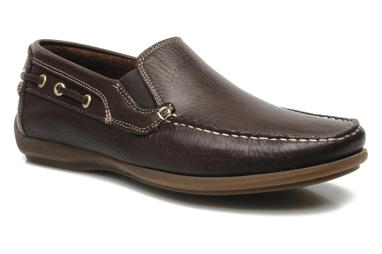 zapatos zodiac hombre