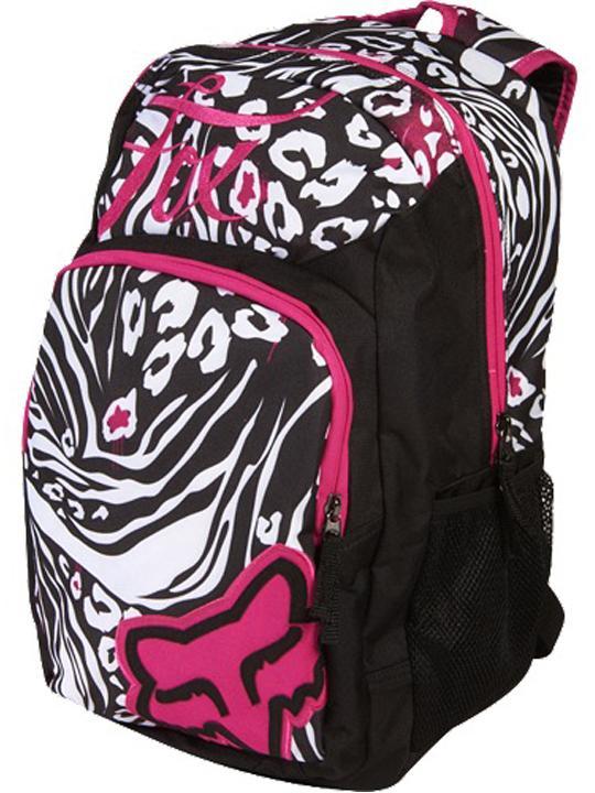 mochilas hurley para mujer