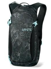 Foto Mochilas Dakine Drafter Bike Backpack Women