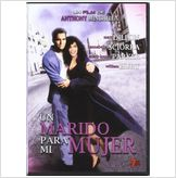 Foto Mr wonderful dvd r2 matt dillon annabela sciorra mary-louise parker william hurt