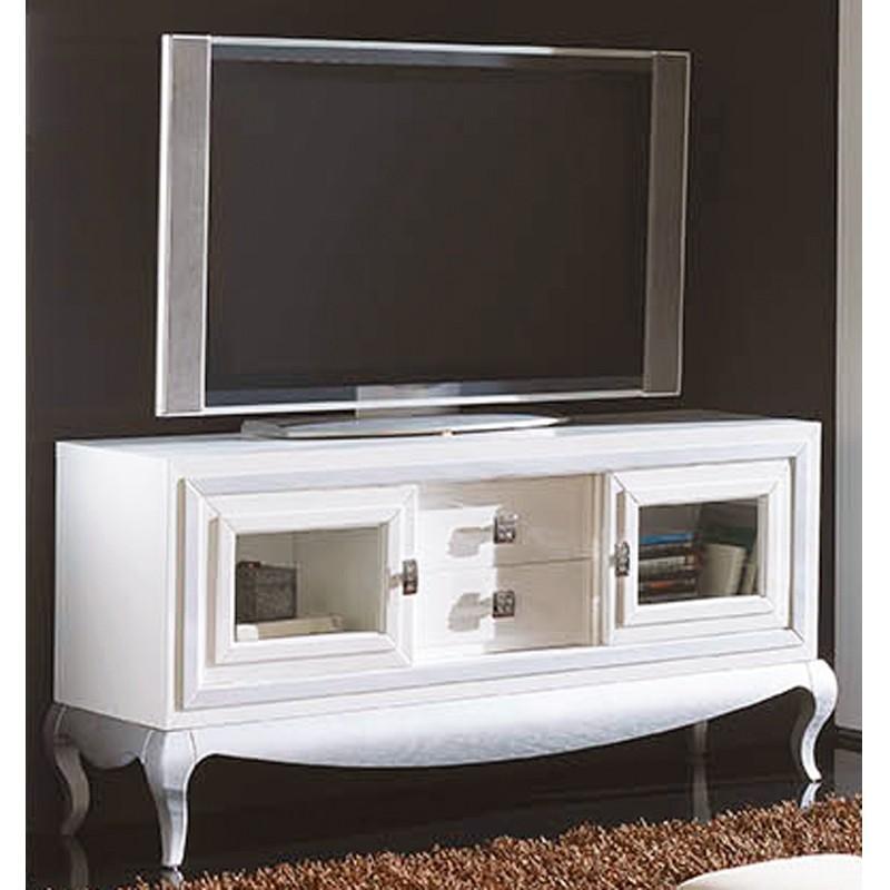 Fotos de mueble para tv - Fotos muebles para tv ...