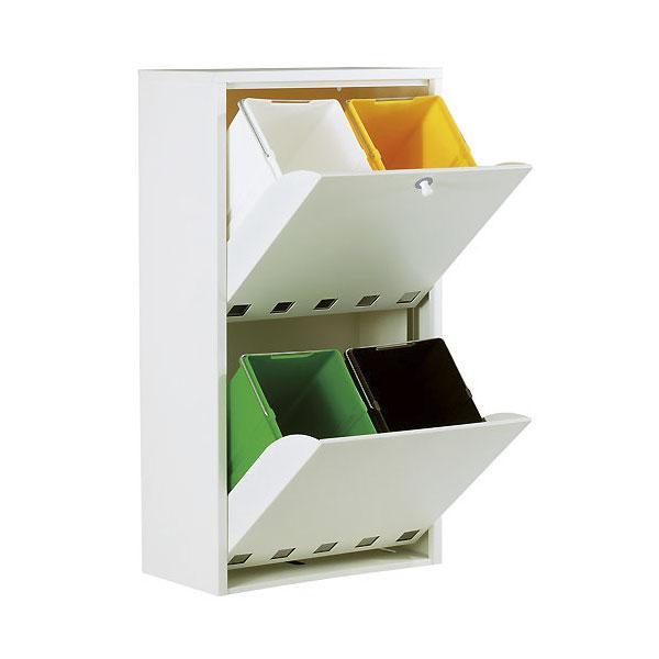 Foto mueble de reciclaje don hierro cubek foto 524484 - Mueble de reciclaje ...