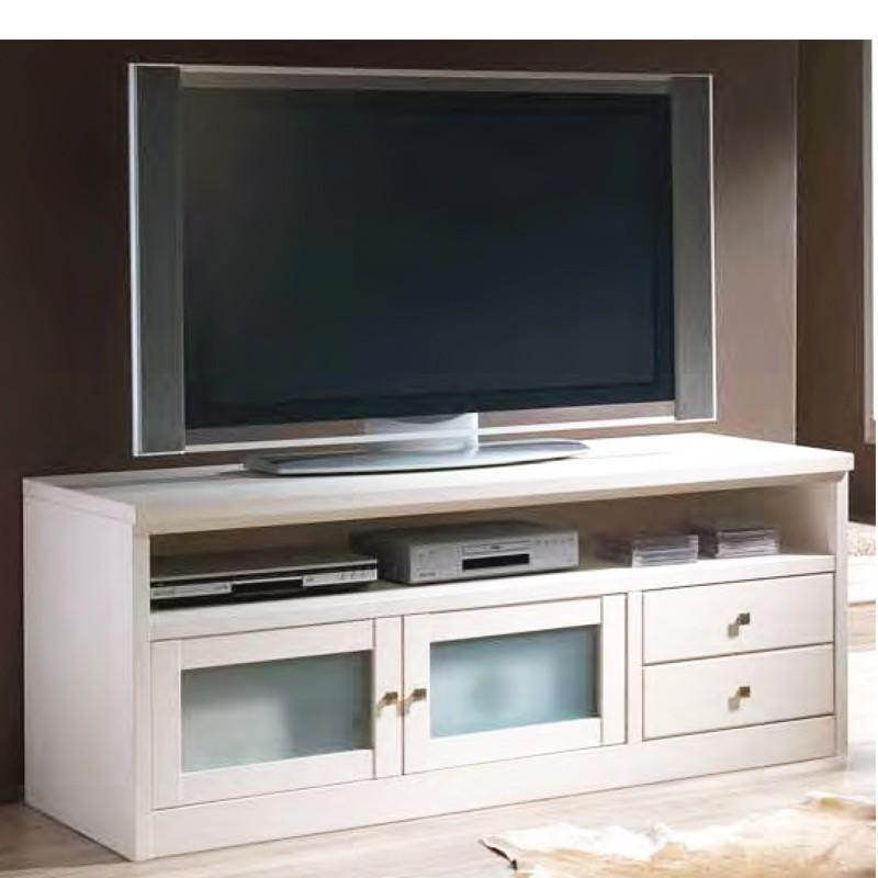 Muebles de habitacion para tv 20170802211404 for Mueble para tv con puertas
