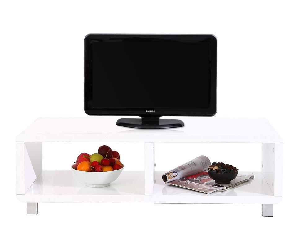 Foto silla de oficina toronto color negro foto 41654 for Mueble tv lacado blanco