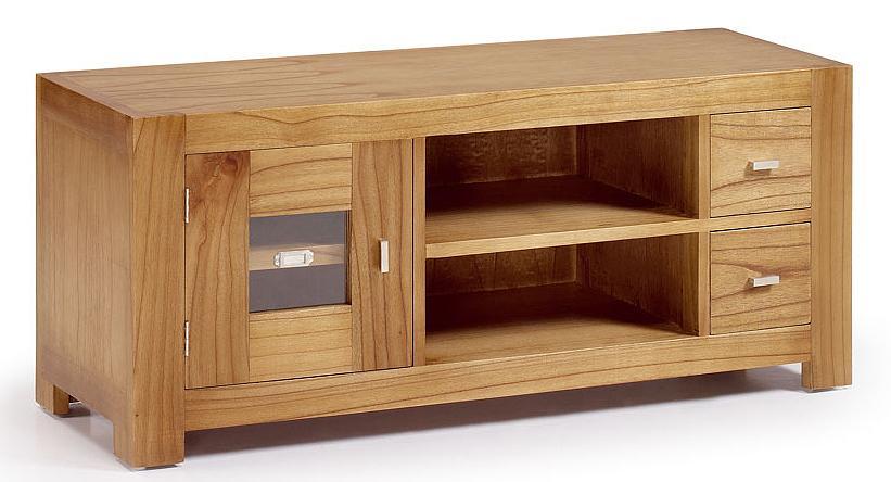 Foto cabecero piel mercury plata foto 41719 - Muebles en madera natural ...