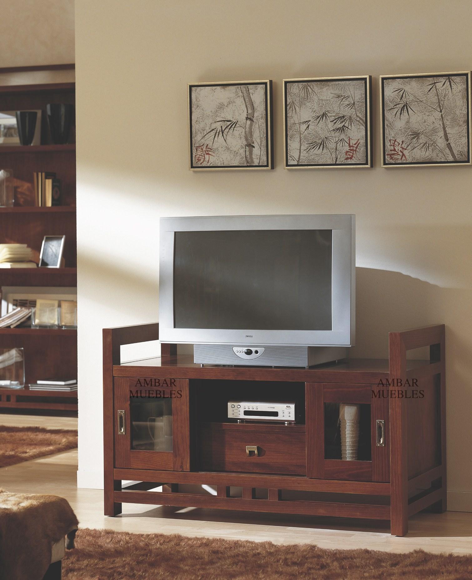 Foto mueble t v plasma greco ii foto 404816 - Mueble tv plasma ...