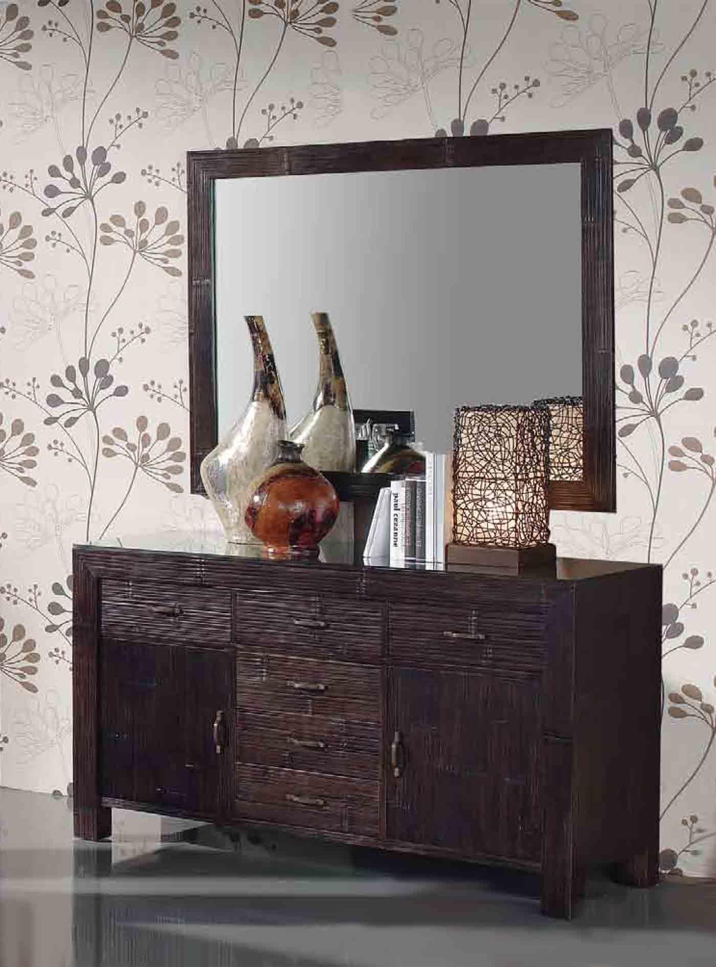 Foto cabeceros juveniles modelo flor foto 93715 for Muebles africa