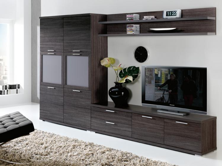 Mueble para maquillaje moderno 20170801045744 for Muebles estilo clasico moderno