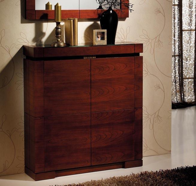 Muebles zapateros plastico 20170812001834 for Zapateros en madera bogota