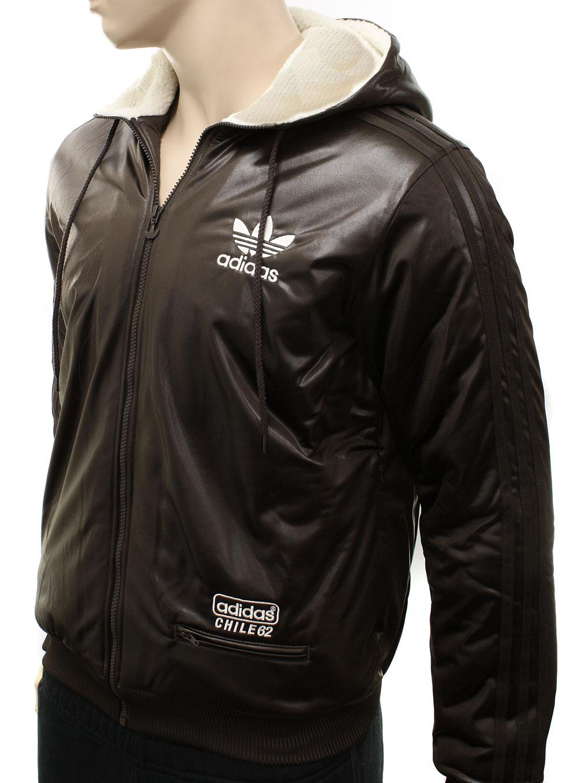 adidas originals chile 62 jacket