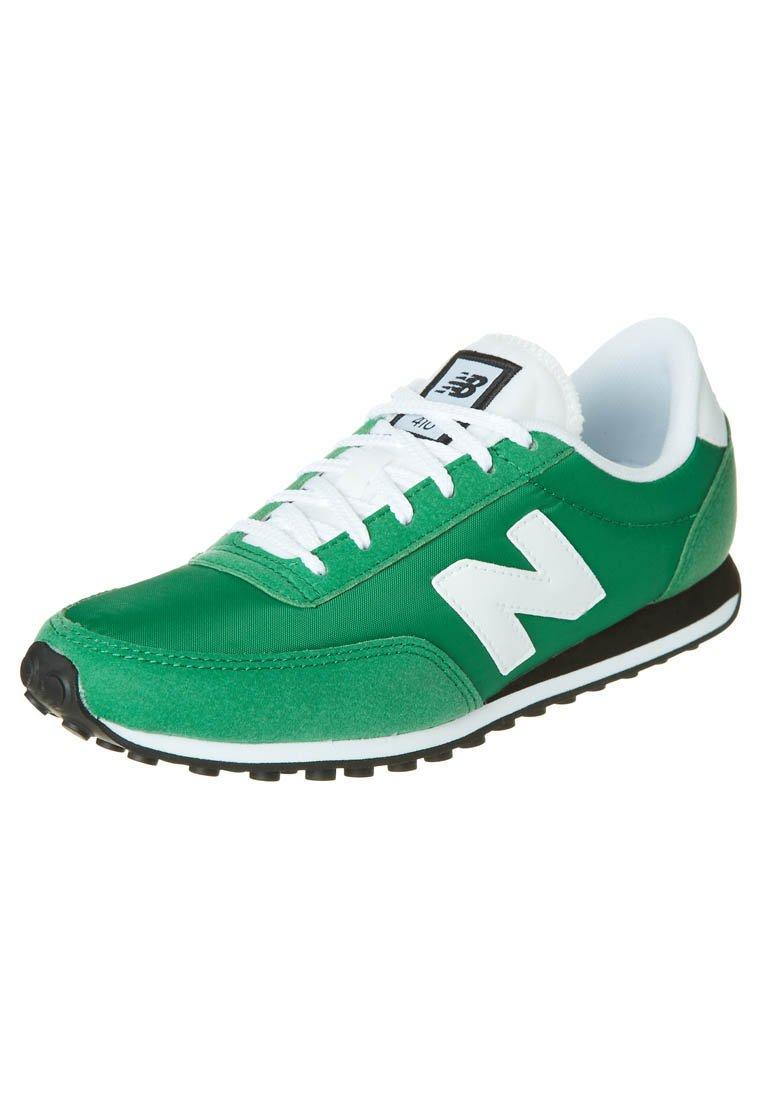 Foto Tênis New Balance Masculino 450 V2 Corrida Pictures to pin on