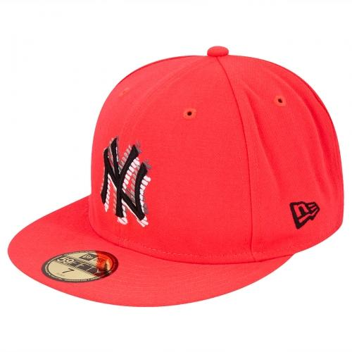 new-era-scribbs-ny-yankees-59 ...