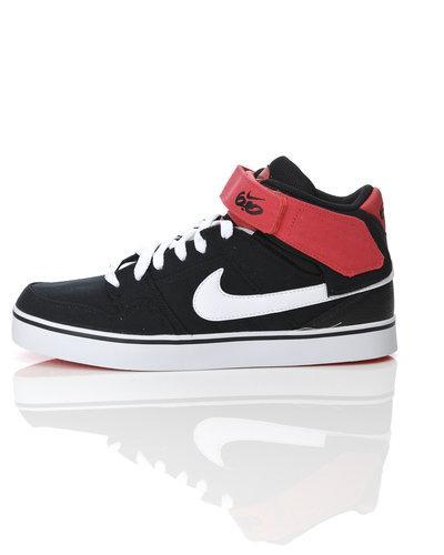 6 193247 Nike Zapatos Deportivos 0 Foto 5xHqwXW