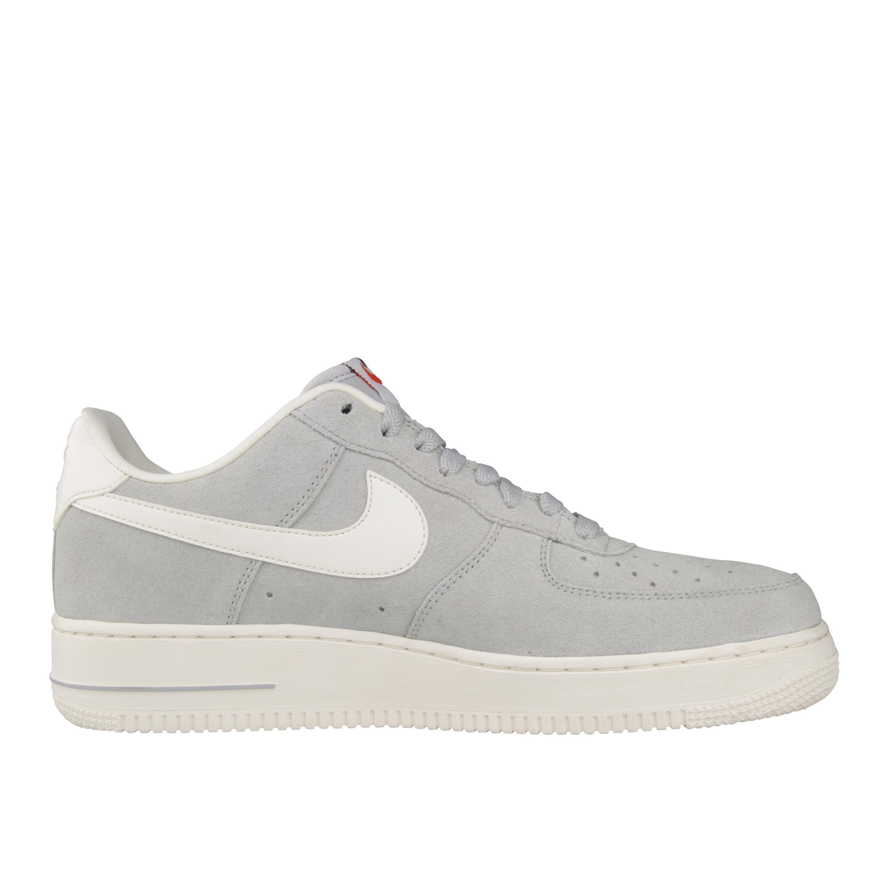 chaussures de séparation f4bc7 6b308 nike air force one blanche basse