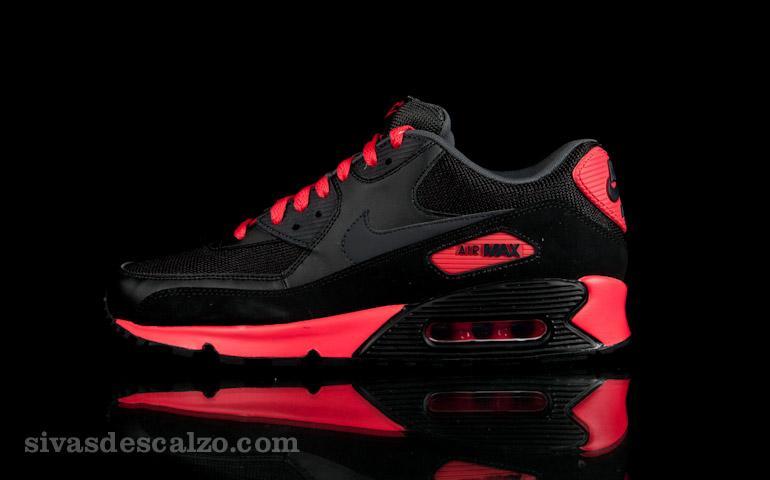 Foto Nike Air Max 90 Essential foto 78272
