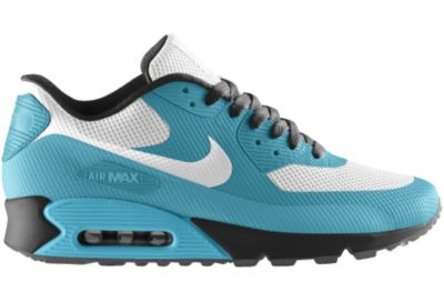 foto nike air max 90 hyp premium id zapatillas mujer. Black Bedroom Furniture Sets. Home Design Ideas