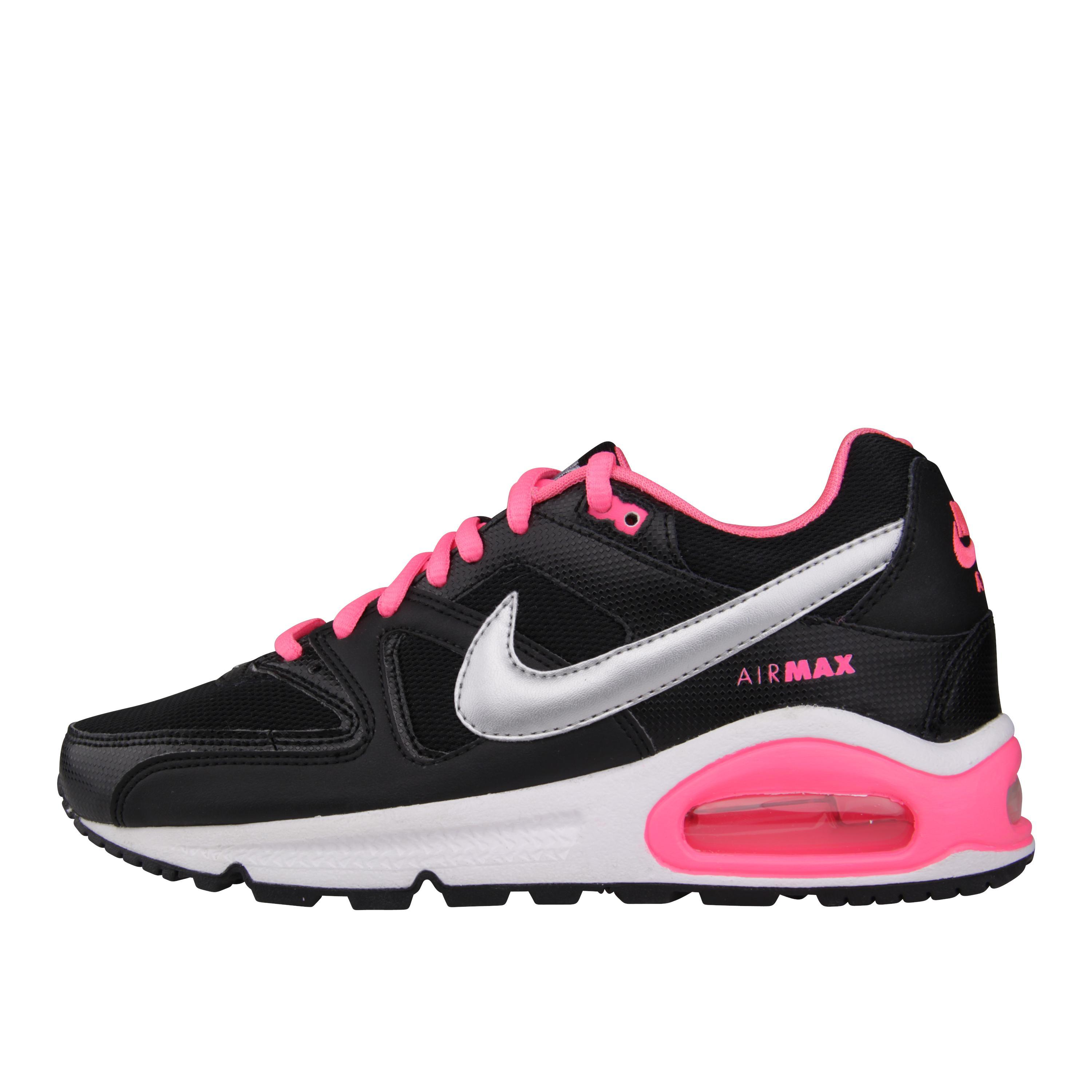 nike air max command mujer. Black Bedroom Furniture Sets. Home Design Ideas