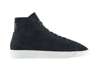 Foto nike wardour max 1 zapatillas hombre negro blanco for Foto nike blazer