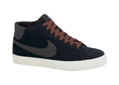 Foto zapatillas de tenis nike air max courtballistec 4 3 for Foto nike blazer