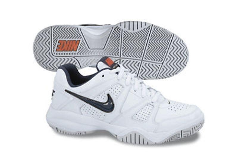 zapatillas tenis niño nike