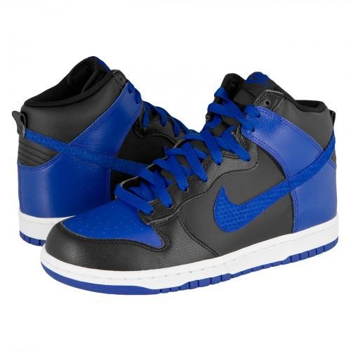 Nike Dunk Azules