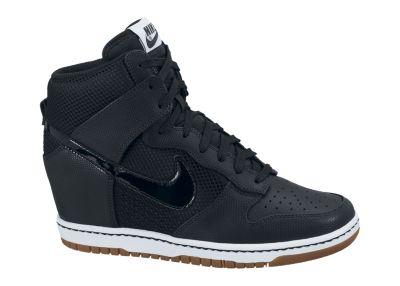 Zapatillas Nike Dunk Sky Hi