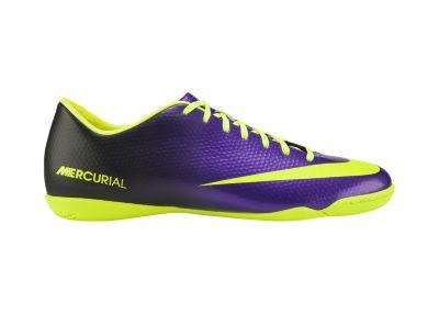 Mercurial Nike® Sitio Futbol Morado Botas España Rf40xfnf Nike De WEHD2Y9I