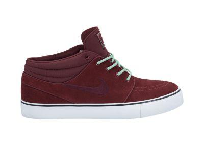 811dec32303 zapatillas-nike-sb-satire-ii-hombre-negro-skate-urbano -753011-MPE20471261384 112015-F