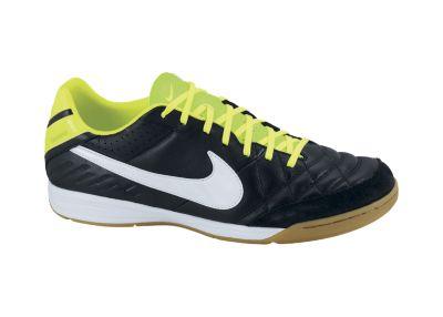 Foto Nike Tiempo Mystic IV Botas de fútbol sala Hombre