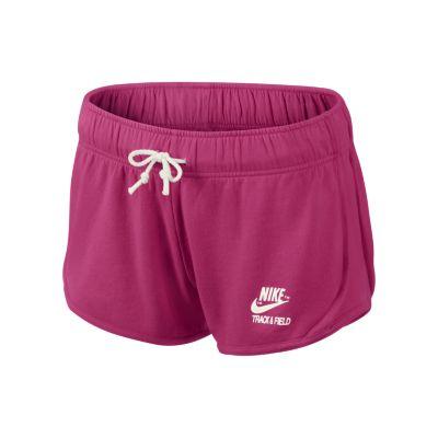 código promocional 08660 b8b3c pantalon corto mujer en decathlon,nike vintage fleece tempo ...