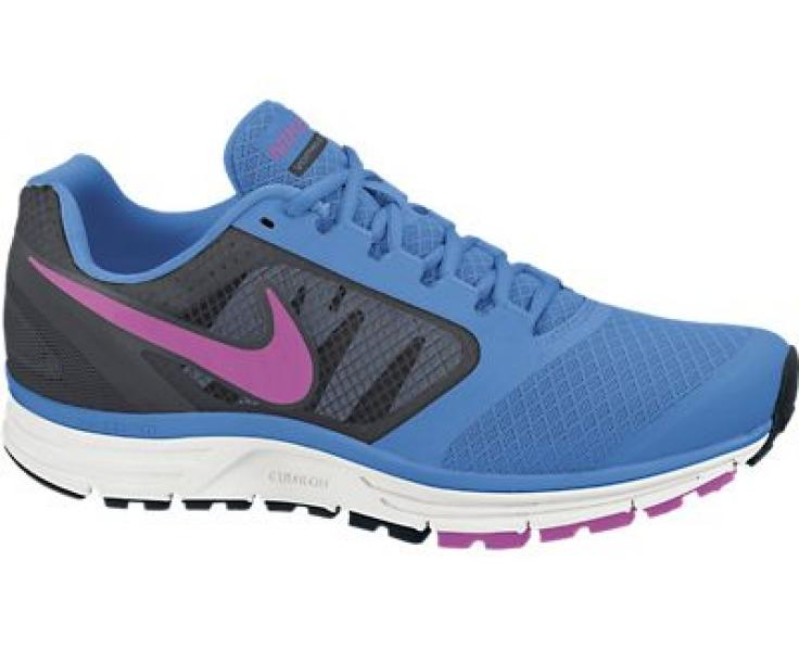Foto NIKE Zoom Vomero+ 8 Ladies Running Shoes