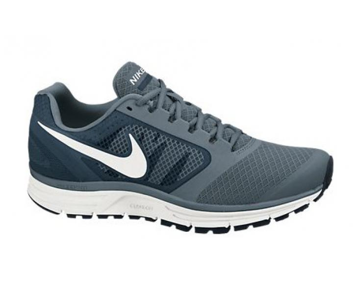 Foto NIKE Zoom Vomero+ 8 Mens Running Shoes