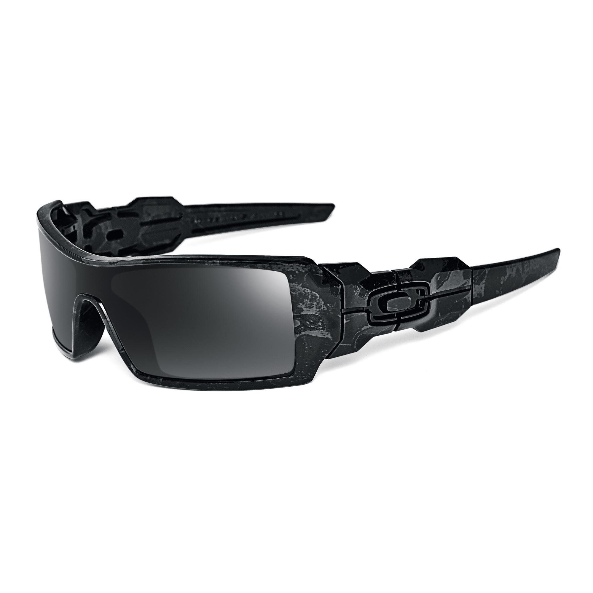 cd51dc800b2c9 Foto Madd Patinete Freestyle Vx2 Team Blanco Rojo foto 375807. MryLens  Store has All Kinds of Mryok Anti-Scratch POLARIZED Lentes de Reposição  para óculos ...