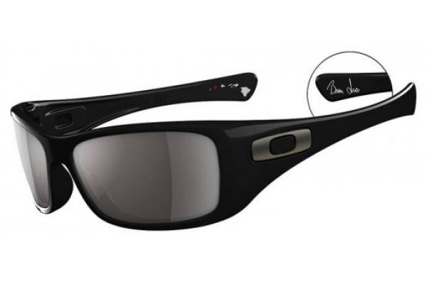 Ducati Gascan Sunglasses 12 744 | CINEMAS 93