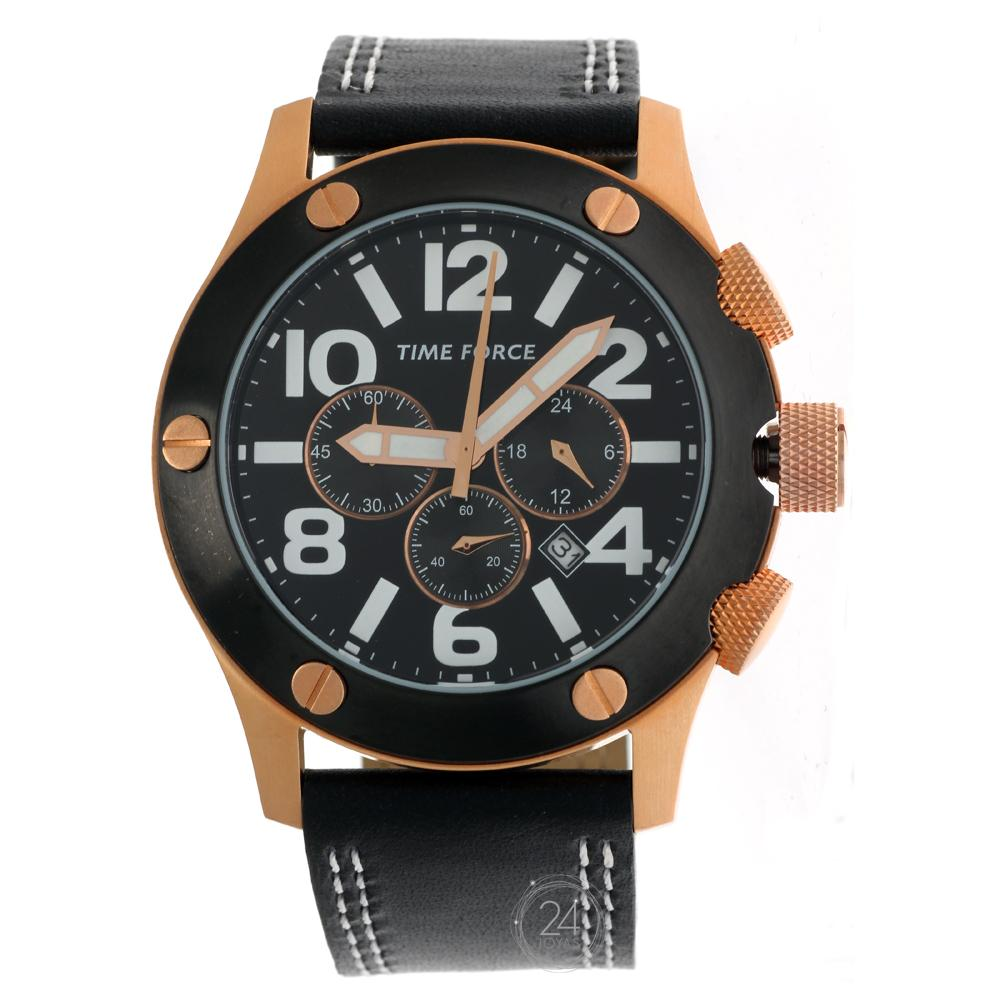 Foto Oferta Reloj Time Force TF3089M11