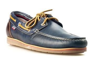 Foto ofertas de zapatos de hombre geox 0152 blanco foto 851073 for Ofertas de zapateros