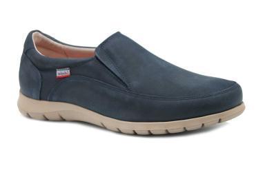 Foto ofertas de zapatos de hombre callaghan 81306 azul for Ofertas de zapateros
