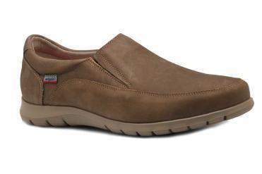Foto ofertas de zapatos de hombre callaghan 81306 taupe for Ofertas de zapateros