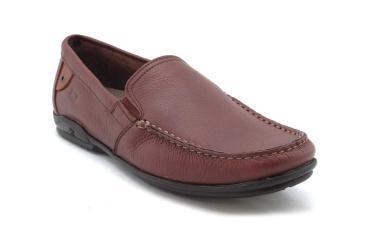 Foto ofertas de zapatos de hombre new balance ml574 rojo for Ofertas de zapateros