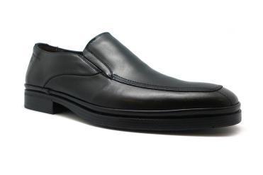 Foto zapatos fluchos 7919 40 foto 354313 for Ofertas de zapateros