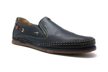 Foto ofertas de zapatos de hombre fluchos 7149 beig foto for Ofertas de zapateros