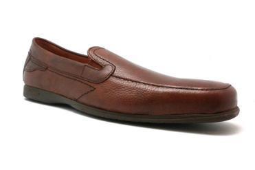 Foto ofertas de zapatos de hombre fluchos 5500 negro foto for Ofertas de zapateros