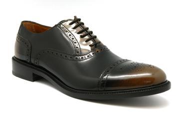 Foto ofertas de zapatos de hombre lottusse l5772 burdeos for Ofertas de zapateros