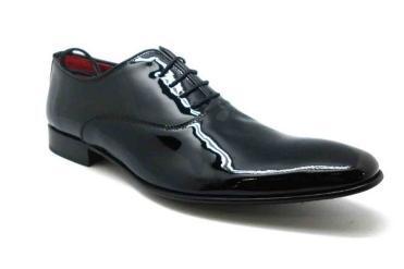 Foto ofertas de zapatos de hombre luis gonzalo 1048h negro for Ofertas de zapateros
