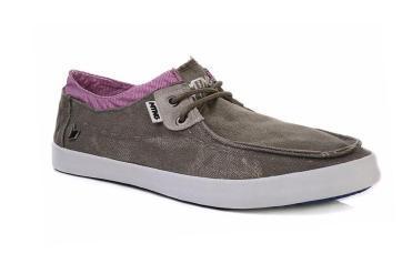 Foto ofertas de zapatos de hombre mustang 80012 gris foto for Ofertas de zapateros