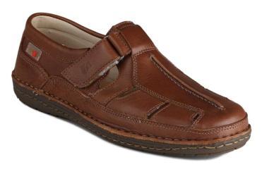 Foto ofertas de zapatos de hombre fluchos 7414 negro foto for Ofertas de zapateros