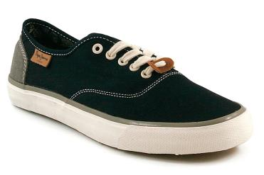 Foto ofertas de zapatos de hombre pepe jeans hy 270 d for Ofertas de zapateros