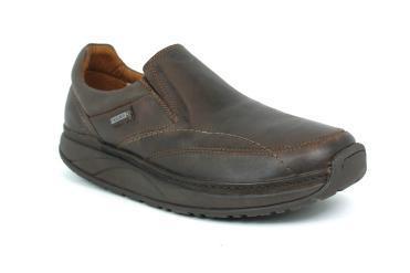 Foto ofertas de zapatos de hombre timberland 5429 r marron for Ofertas de zapateros