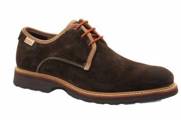 Foto ofertas de zapatos de hombre pikolinos 08f 5013 negro for Ofertas de zapateros